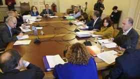 Valladolid-comision-investigacion-svav