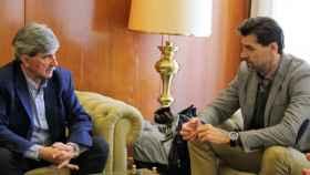 presidente federacion espanola atletismo