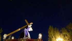 zamora traslado jesus nazareno