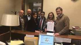 FOTO: PSOE