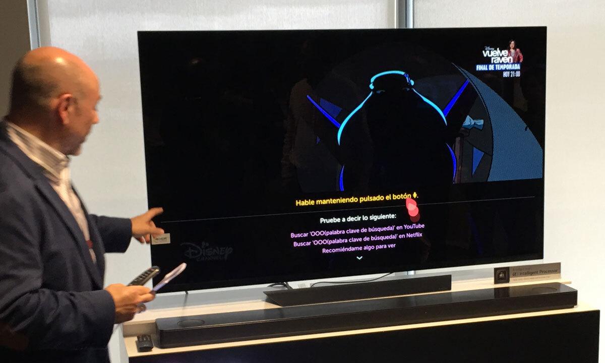lg-thinkq-inteligencia-artificial-televisiones-2