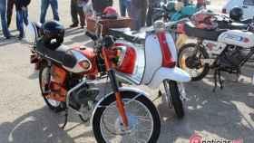 motos-clasicas-alfandega