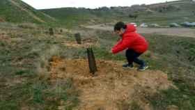 zamora valderrey proyecto reforesta (11)