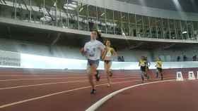 juegos escolares atletismo 8