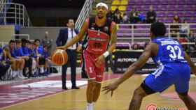 cbc valladolid - ourense 11