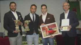 Valladolid-pedrajas-santos-toros-premios-009