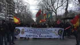 Valladolid-manifestacion-jusapol-equiparacion-salarial