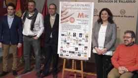 Valladolid-boecillo-teatro-esclerosis-afectados