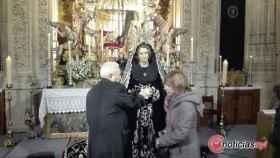 Besamanos La Soledad (4)