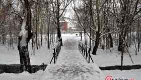 Zamora nieve 25