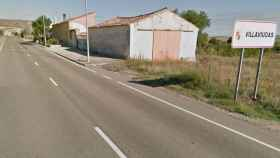 Palencia-villaviudas-accidente-cl-619