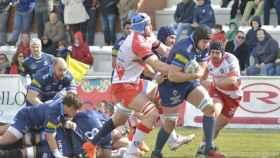Valladolid-deportes-ordizia-vrac-rugby