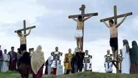 Valladolid-fresno-el-viejo-via-crucis