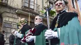 Valladolid-Semana-santa-la-borriquilla-2018-066