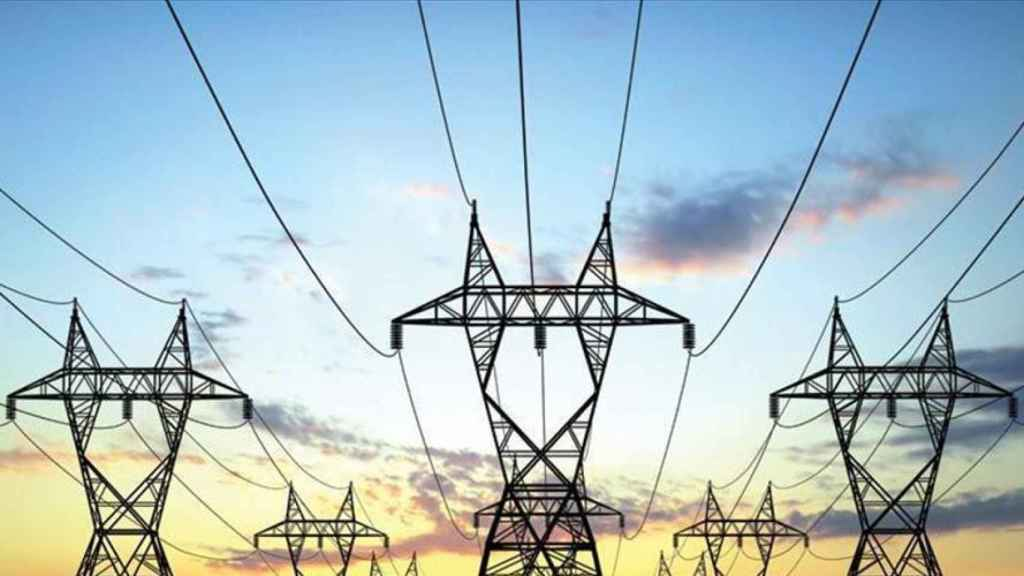 electricidad-postes-de-la-luz
