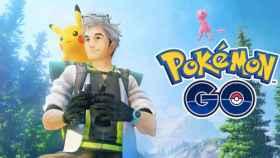 pokemon-go-2018