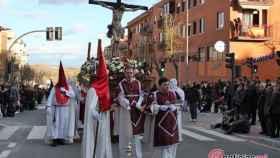 Jesus del Perdon (42)