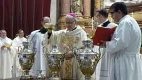 zamora misa crismal (6)