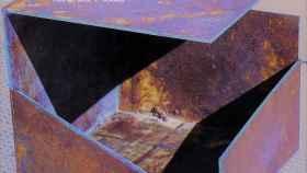 esculturas solidarias