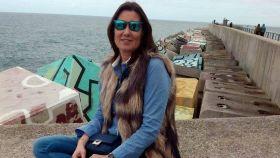 ¿Dónde está Lorena Torre, la tercera desaparecida de Asturias?: así se le perdió el rastro