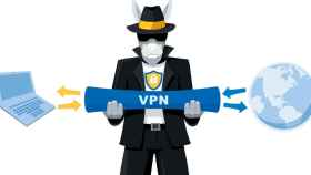 vpn red privada virtual hide my ass