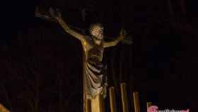 Zamora espiritu santo semana santa 13