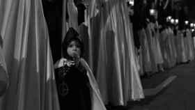 Tercera caida Semana Santa 2018 Zamora 13