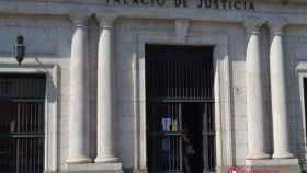 audiencia juzgados valladolid 5
