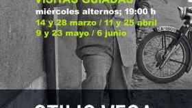 zamora-Visitas-Guiadas_Otil