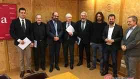 Burgos-catedral-tudanca-actos-aniversario
