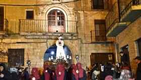 procesion cristo misericordia 2018 Toro (43)