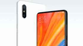 Xiaomi Mi MIX 2s, el móvil «sin marcos» vuelve mejor que nunca
