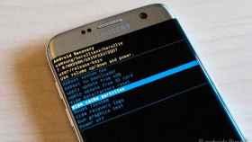 Ventajas y problemas de borrar la caché en Android