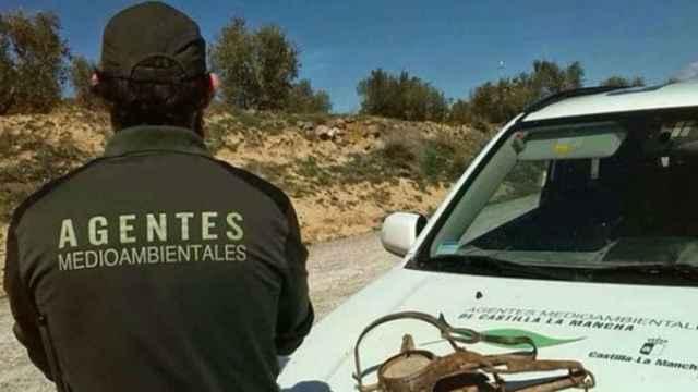 FOTO: APAM Castilla-La Mancha