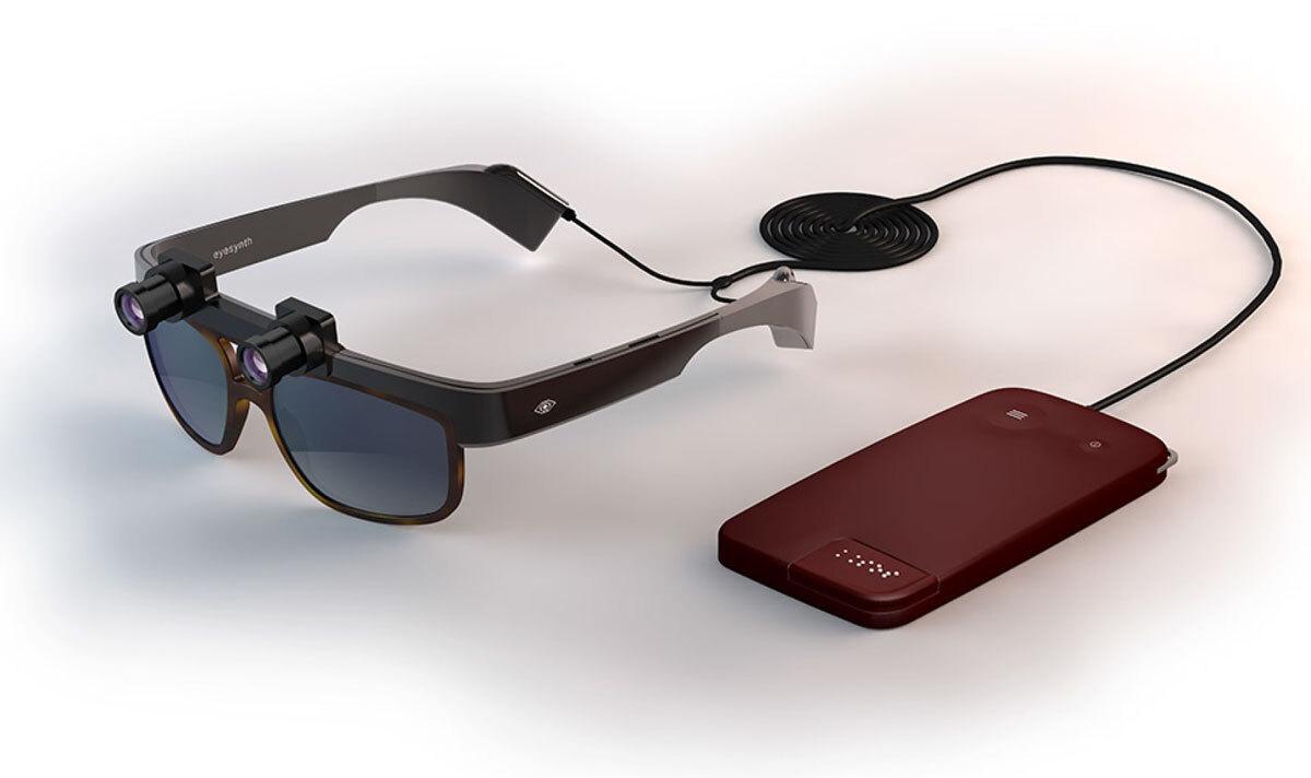 gafas-para-ciegos-Eyesynth