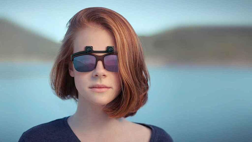 eyesynth-gafas-para-invidentes