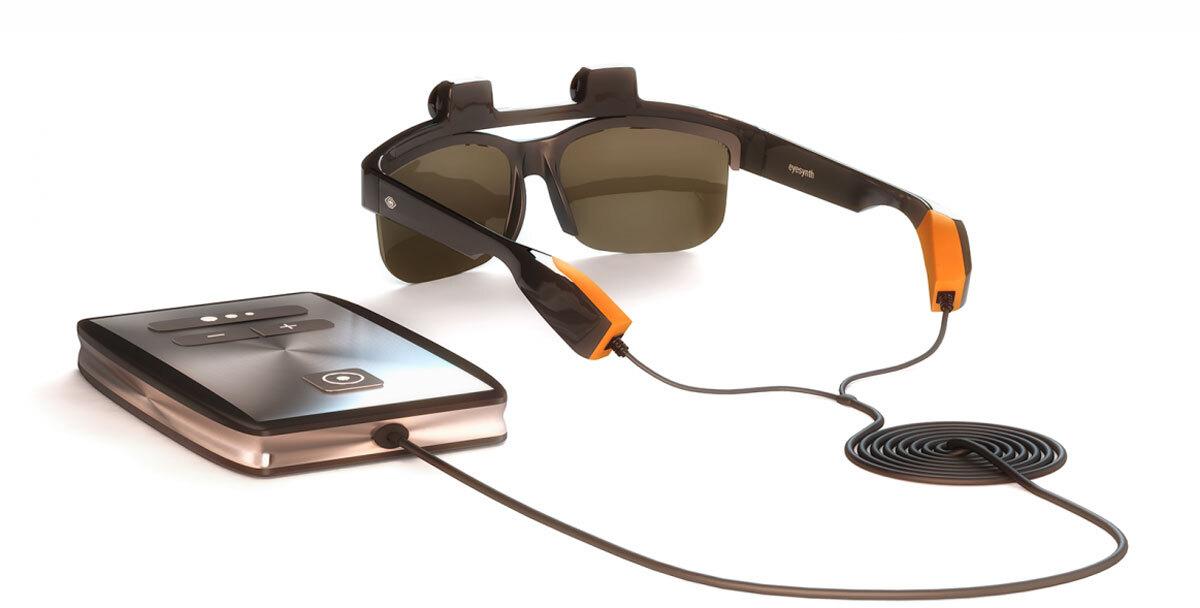 eyesynth-gafas-conjunto