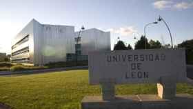 universidad de leon