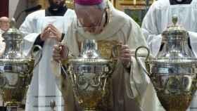 zamora misa crismal (5)