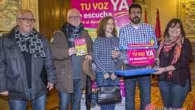 Valladolid-presupuestos-participativos-bustos