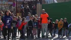 zamora carrera solidaria corriendo hugo sancho ii (1)