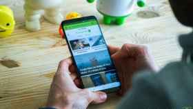 El mejor root llegará al Samsung Galaxy S9 con Magisk