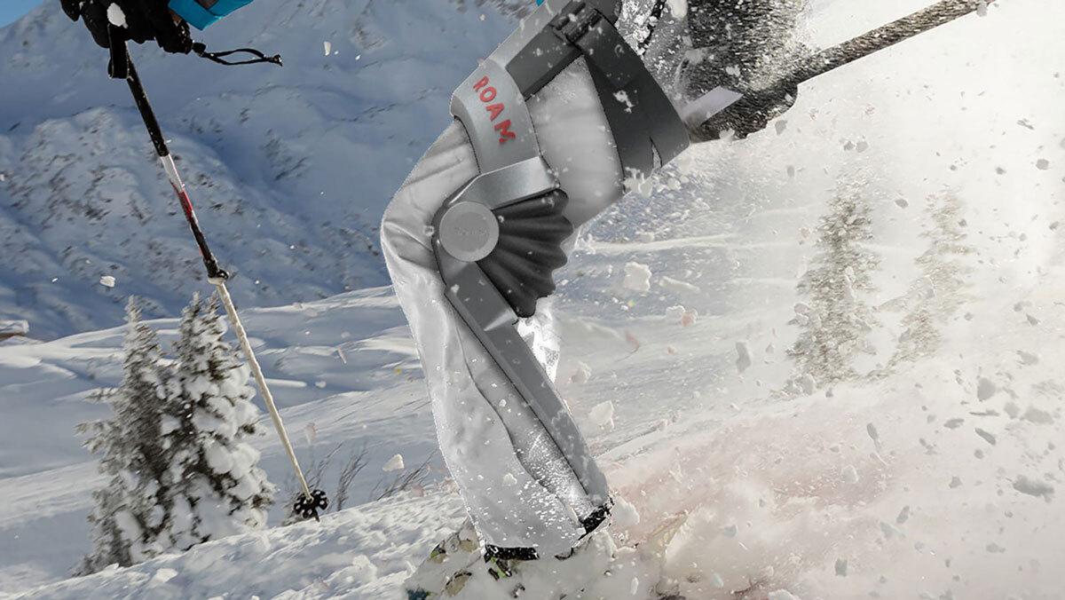exoesqueleto-roam-esqui-1