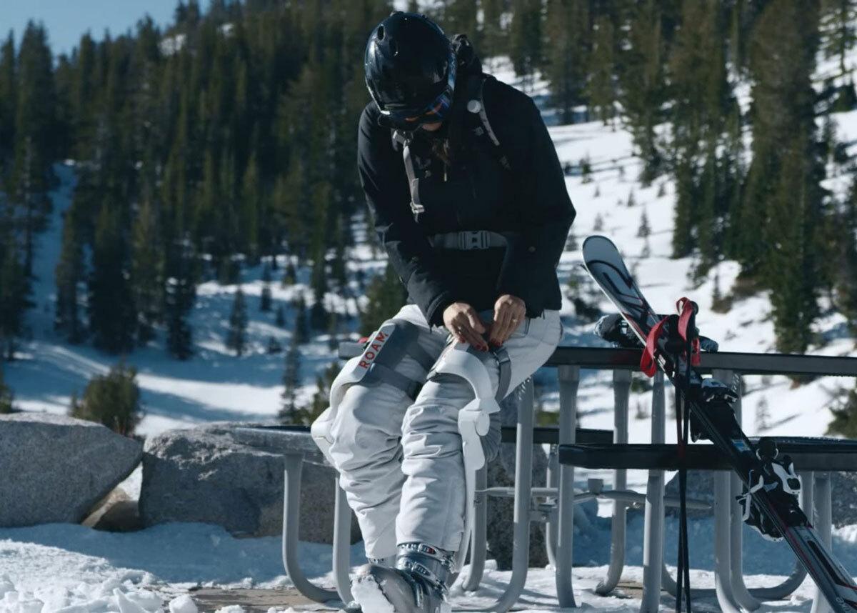 exoesqueleto-roam-esqui-2