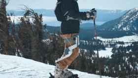 exoesqueleto-roam-esqui-3