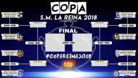 Valladolid-aula-cultural-copa-reina-balonmano-femenino