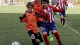 Valladolid-iscarcup-competicion-futbol-medina-del-campo