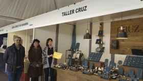 Valladolid-taller-artesania-ganador