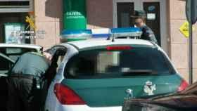 Zamora-sucesos-guardia-civil-robo-conductora