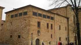 convento ursulas